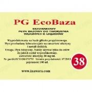 Inawera - PG EcoBaza 36 mg - 100 ml