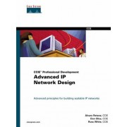 Advanced Ip Network Design
