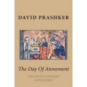 The Day of Atonement by David Prashker