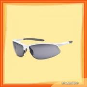 Arctica S-190 B Sunglasses