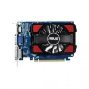 VGA ASUS GT730-2GD3 2GB/128-bit, DDR3, D-Sub, DVI, HDMI