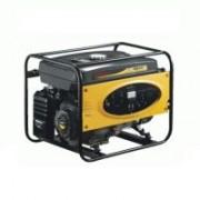 Generator pe benzina Kipor KGE 6500X