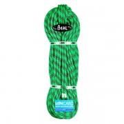 Cuerda simple Stinger DCVR 9,4 x 60 Beal