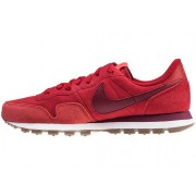 Nike Air Pegasus 83 Trainers In Red Red