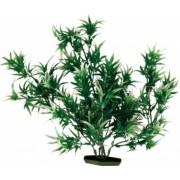 Akváriumi Növény Műanyag 28cm