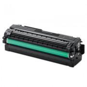 Cltk505l Toner, 6000 Page-Yield, Black