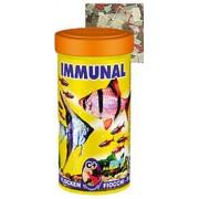 IMMUNAL 250ML