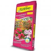 Rododendróny a azalky 20l substrát