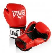Rukavice za boks Rodney crvene