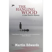 The Hanging Wood by Chief Scientist Martin Edwards