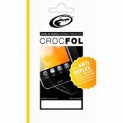 Crocfol - Pellicola di protezione antiriflesso, per Asus Nexus 7 2013