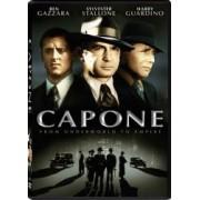 CAPONE DVD 1975