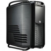 COOLER MASTER COSMOS II BIG TOWER GAMING GEH