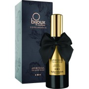 Bijoux Indiscrets Aphrodisia Massage Oil - olio per massaggio