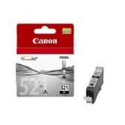 Canon Ink CLI-521BK Black - 2933B001