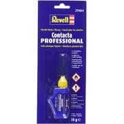 Revell 29604 - Contacta Professional Colla per Modellismo