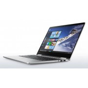 "Ultrabook Lenovo Yoga 710, 14"" Full HD Touch, Intel Core i7-7500U, RAM 8GB, SSD 512GB, Windows 10 Home, Argintiu"