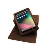 Tableta ASUS GOOGLE NEXUS 7 WiFi 16Gb BROWN