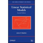 Linear Statistical Models by James H. Stapleton