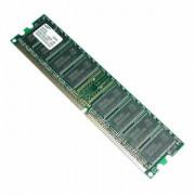 DDR1 256MB
