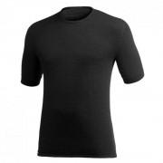 200 T-shirt dames