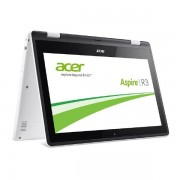ACER ASPIRE R3-131T-C3UK 2IN1 TOUCH NOTEBOOK WEISS N3050 EMMC HD WINDOWS 10