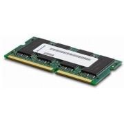 Lenovo 8GB DDR4-2133 ECC 8GB DDR4 2133MHz ECC geheugenmodule