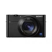 Sony Cyber-SHOT DSC-RX100 V M5 Appareils Photo Numériques 21 Mpix Zoom Optique 3 x
