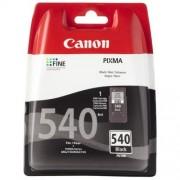 CANON PG-540, Black Inkjet Cartridge (BS5225B005AA)