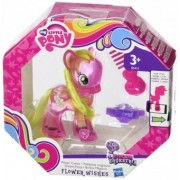 My Little Pony Water Magic B0357