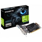 Gigabyte GeForce GT 720 (GV-N720D3-1GL)