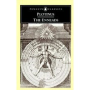 The Enneads: Abridged Edition