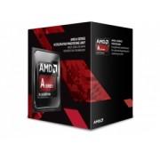 Procesor AMD A10-7860K 3.6GHz FM2+