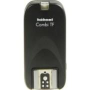 Receptor Hahnel Combi TF 2.4Ghz pt telecomanda Hahnel TF Canon