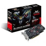 Asus Radeon R7 370 (STRIX-R7370-DC2-2GD5-GAMING)