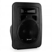 """SKYTEC 8"""" пасивна DJ PA тонколона 2-посочна 300W ABS (Sky-170.309)"""