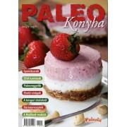 Paleo Konyha Magazin 2015/2.