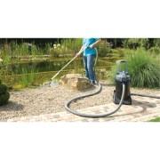 Aspirator de namol, pond, iaz, piscina, PONDOVAC 4, Oase, 38x68,5 cm
