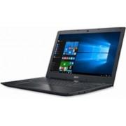 Acer Aspire E5-575G-582T - Laptop - 15.6 Inch - Azerty