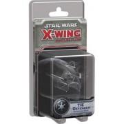 Star Wars X-wing - TIE Defender Expansion
