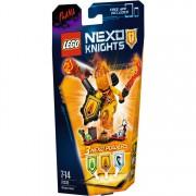 Nexo Knights - Ultimate Flama