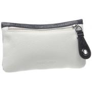 Kesslord 10042_Blanc - Bolso para mujer, talla Einheitsgröße