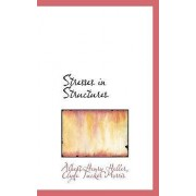 Stresses in Structures by Albert Henry Heller