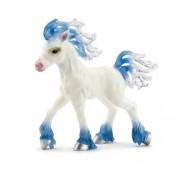 Schleich Xalimbo Toy Figure