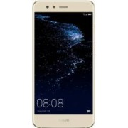 Telefon Mobil Huawei P10 Lite 32GB Dual Sim 4G Gold