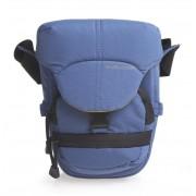 TUCANO BCSP-N :: Чанта за цифрова SLR камера, син цвят