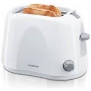 Prajitor de paine Severin AT2583