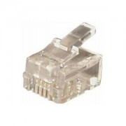 LAN-konektor-RJ11-6-4