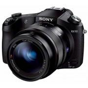 Sony Cyber-shot DSC-RX10 (czarny) - szybka wysyłka! - Raty 10 x 339,90 zł - odbierz w sklepie!