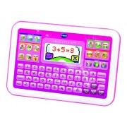 VTech - Little colore dello schermo App Tablet, rosa (3480-155257) [importato dalla Spagna]